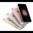 Apple iPhone SE A1723