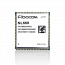Fibocom NL668-CN