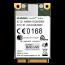 HUAWEI EM680 Mini PCIe Module | EM680 Module