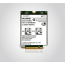 HUAWEI ME906J 4G LTE NGFF Module
