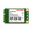MeiG SLM750 Mini PCIe