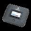 AT&T Netgear Nighthawk M5 MR5000