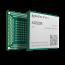 Quectel AG520R