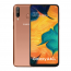 Samsung Galaxy A40s SM-A3050