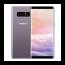 Samsung Galaxy Note 8 SM-N9500