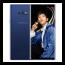 Samsung Galaxy Note 9 SM-N9600