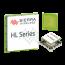 Sierra Wireless AirPrime HL7528