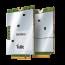 Telit FN980m 5G Cellular Module