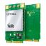 Telit LE910C4-NF MINI PCIe