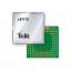 Telit NE910C1-E1