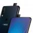 VIVO NEX 5G NR Smartphone