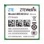 ZTE ME3612