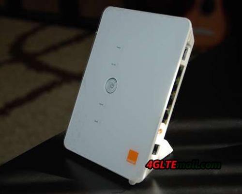 Standby Huawei Mobile Wifi Admin – Home Exsplore