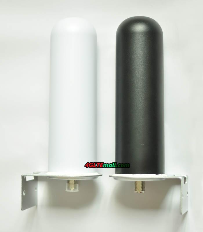 5G External Antenna - 5G CPE Antenna