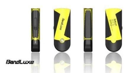 BANDLUXE C500 4G LTE USB MODEM DETAILS