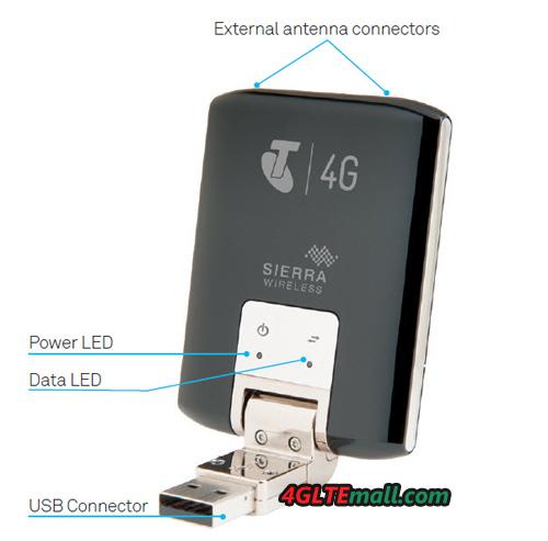 Verizon uml290
