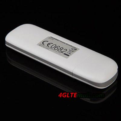 HUAWEI E173 3G HSDPA 7.2Mbps USB Stick