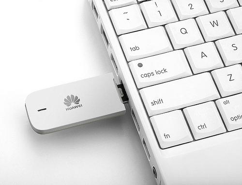 HUAWEI E3331 USB DATACARD