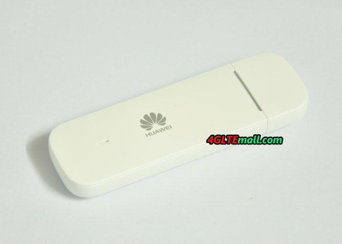 Huawei E3372 E3372H-607