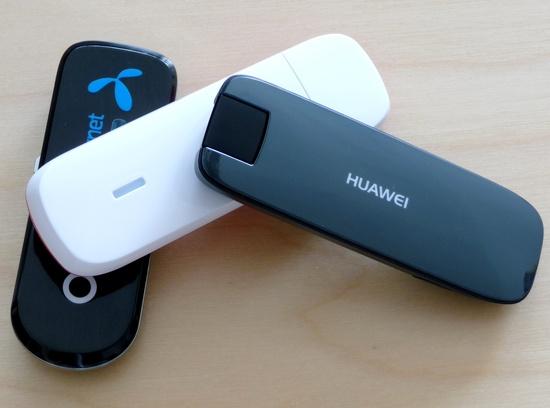 unlocked HUAWEI E367 3G 28.8Mbps HSPA+ USB Modem