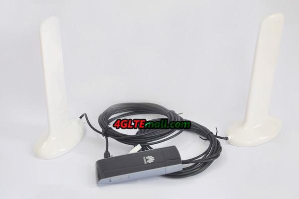 huawei 4G LTE External antenna