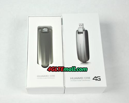 HUAWEI E398 4G LTE SURFSTICK