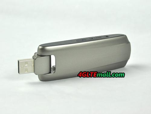 HUAWEI E398 4G LTE MODEM