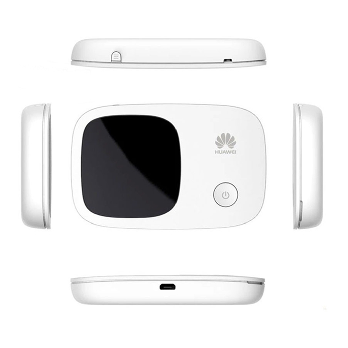 Huawei E5356 E5356s-2