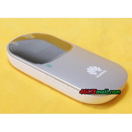 HUAWEI E560 7.2MBPS MOBILE WIFI