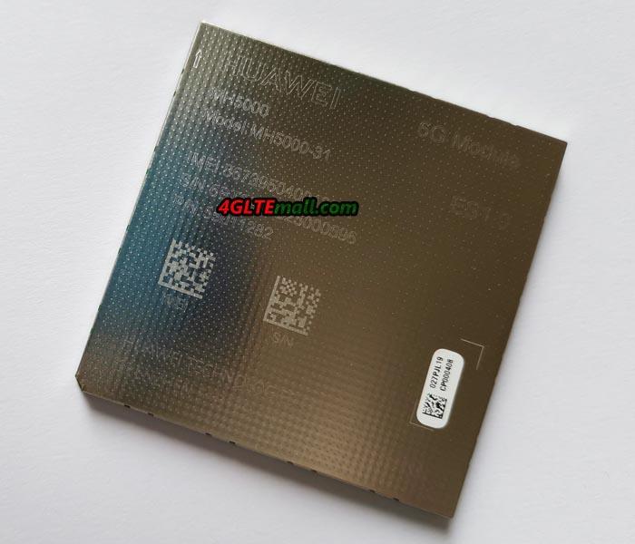 Huawei MH5000 MH5000-31 5G Module