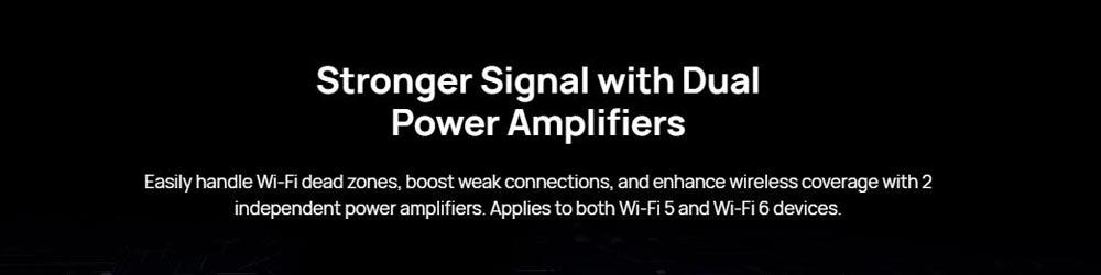 Huawei WiFi AX3 (Dual-core)