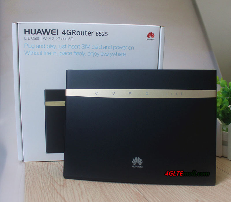 Huawei B525 B525s-23a