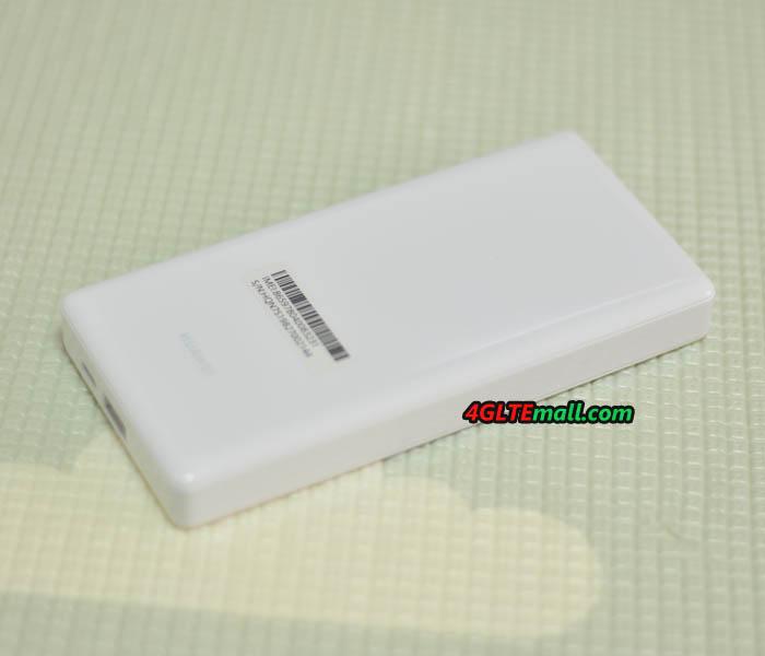 Huawei 5G Mobile WiFi Pro E6878-370