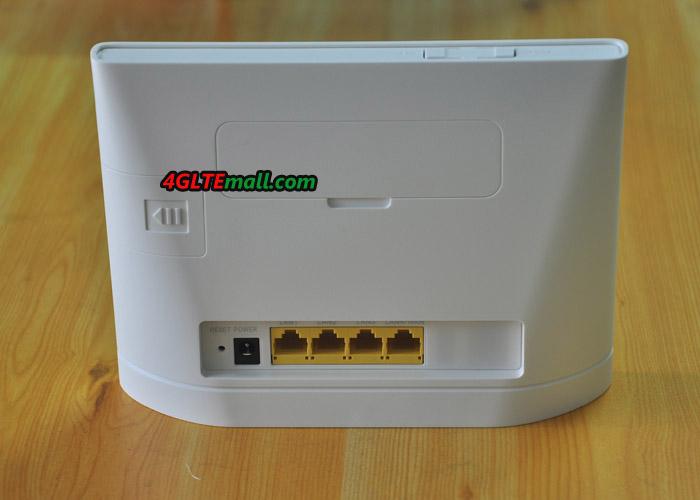 Huawei B315s-936
