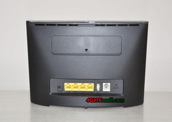 Huawei B525s-65a back