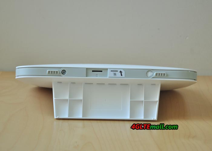 Huawei B612s-25d router