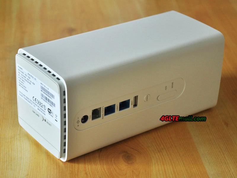 Huawei B618 B618s-22d 4G Router