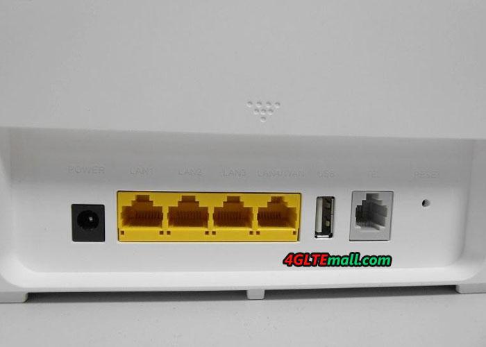 Huawei B715 B715c-23c