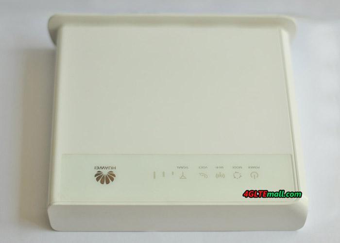 Huawei E5175 Top side