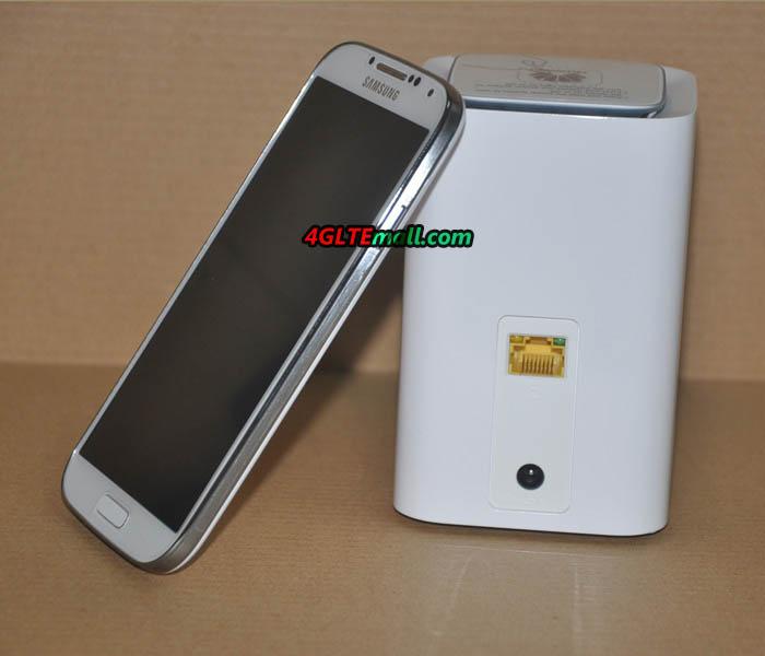 Huawei E5180 4G WiFi Cube