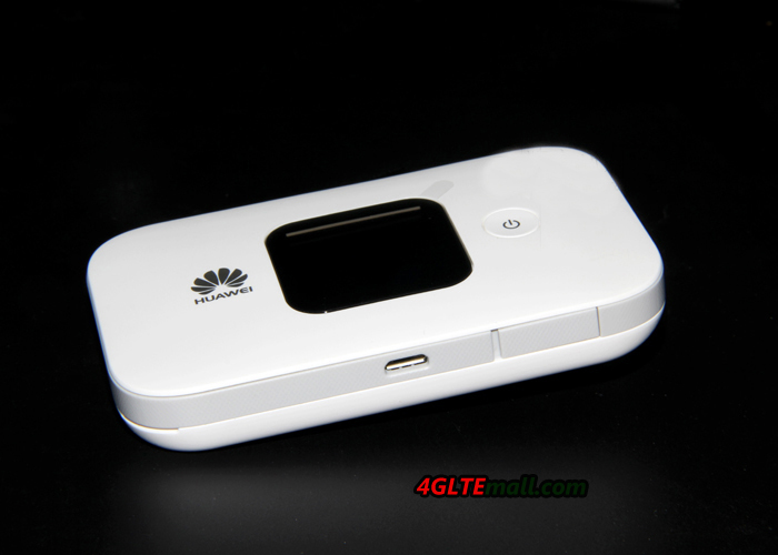 huawei E5577 external antenna Archives – 4G LTE Mall