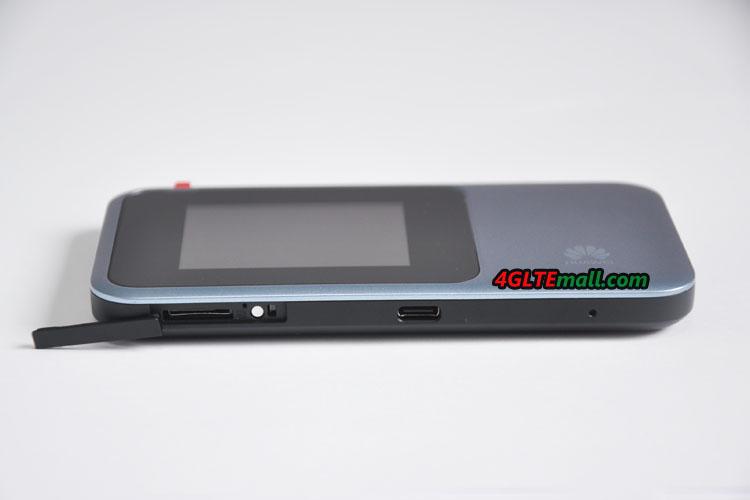 Huawei E5788 E5788u-96a Gigabit LTE Hotspot