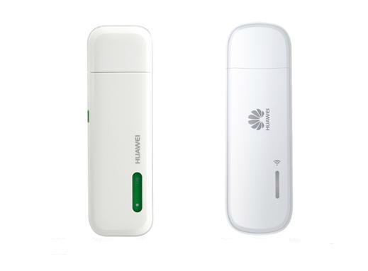 HUAWEI EC315 CDMA 2000 USB Stick