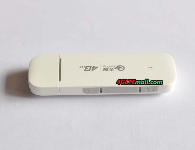 Huawei EC3372-871 Back