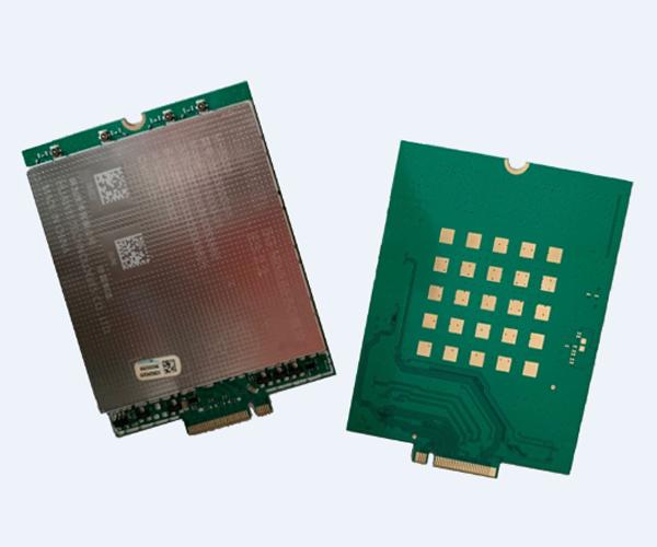 Huawei MH5000 MH5000-31 M.2 5G Module