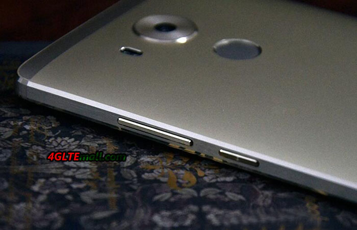 Huawei Mate 8 4G LTE Smartphone