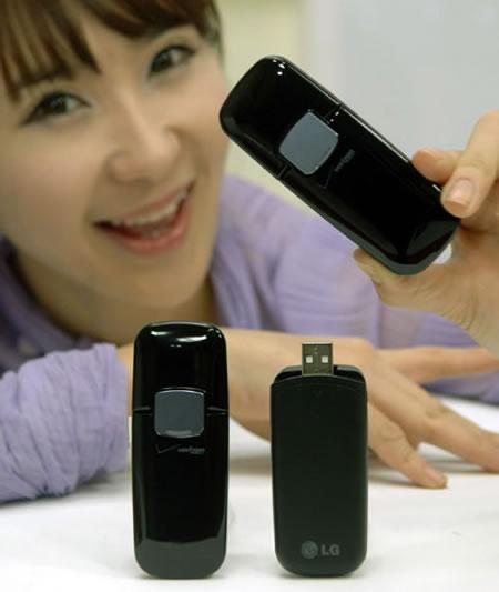 Novatel wireless 4g usb551l