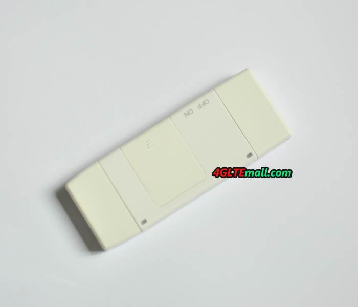 Lierda NB-IoT USB Dongle