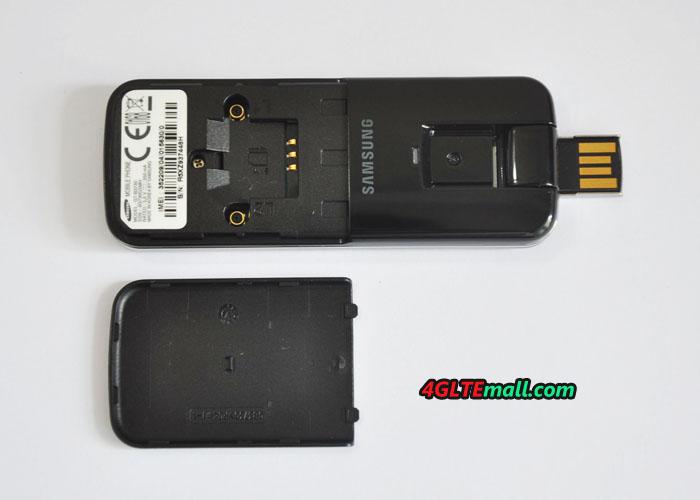 Samsung GT-B3730