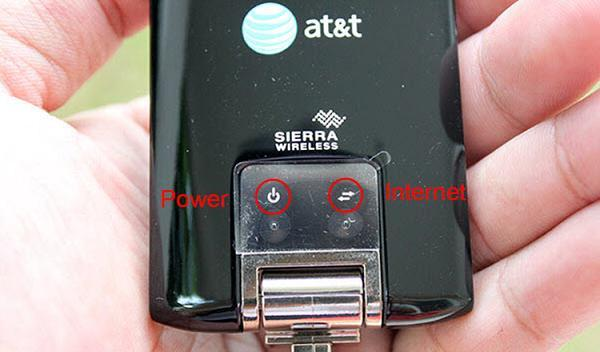 sierra 313u  AT&T USBConnect Momentum 4G, Rogers LTE Rocket Stick, Bell 4G LTE Sierra Wireless 313U Turbo Stick